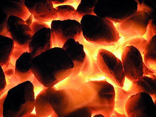 23 best Fire images on Pinterest Fire Smoke and Fire art