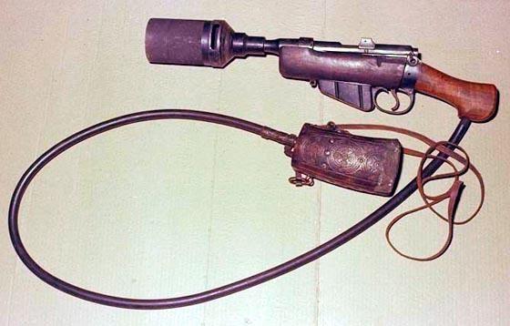 Make your own Jawa blaster #DIY #StarWars
