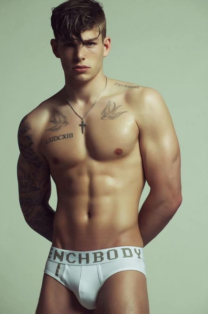 1762 best Body art images on Pinterest  Boys Magazines and Male models