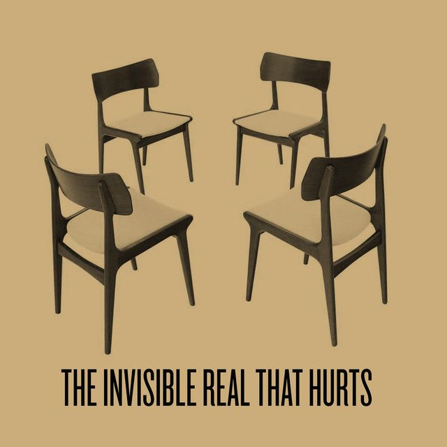 The Invisible Real That Hurts - Danalogue Dirty Orbit Mix | Snapped Ankles Danalogue | http://ift.tt/2Bh6TrM | Added to: antibiOTTICS 4 Facebook: Psychedelic Rock | Post Rock | Progressive Rock #psych #prog #kraut #spotify