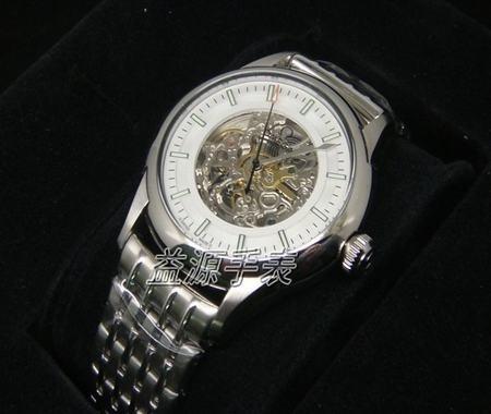 Omega,Cheap Omega Watches 4-$146 #omega