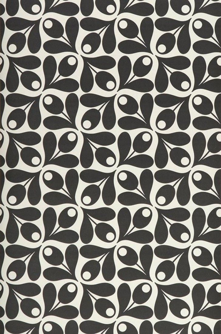 Tellus wallpaperpatterns (With images) Wallpaper stores