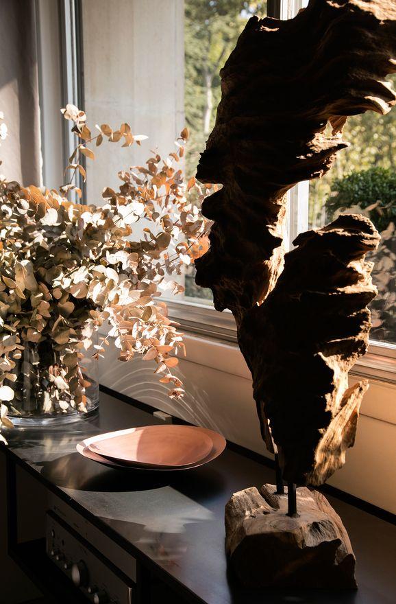 more interior inspiration on home interieur inspiration paris. Black Bedroom Furniture Sets. Home Design Ideas
