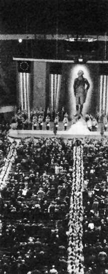 "American Bund     The Failure of American Nazism: The German-American Bund's Attempt to Create an American ""Fifth Column"""
