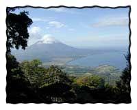 Isla de Ometepe, Nicaragua Destination Guide - GoNOMAD Travel