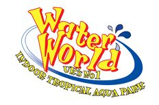 Find Us! | WaterWorld