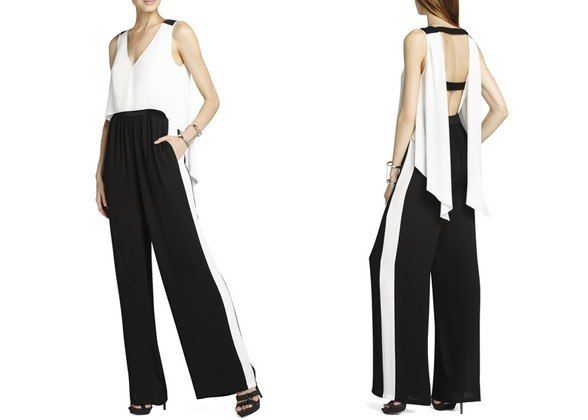 DUNGAREES - Jumpsuits Hussein Chalayan Cheap From China hIZyZ2qYx