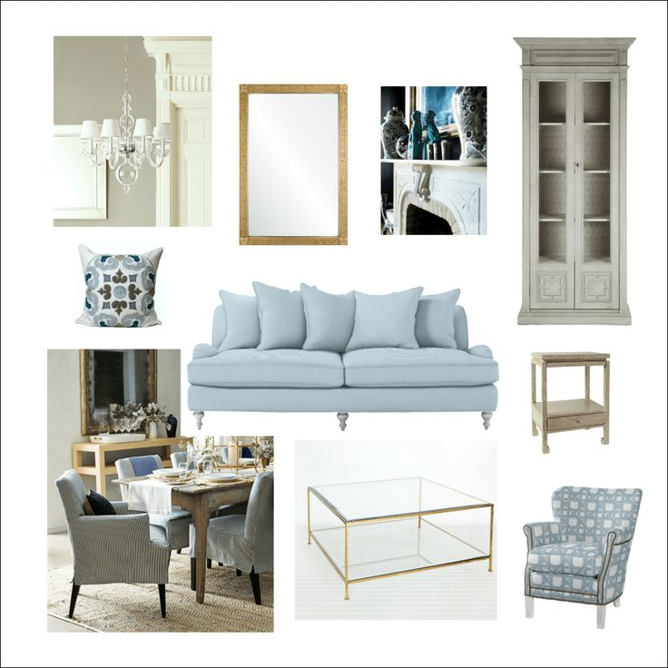 Design Help For Living Room Simple 83 Best My Most Frequently Pinned Living Rooms Images On Pinterest 2018