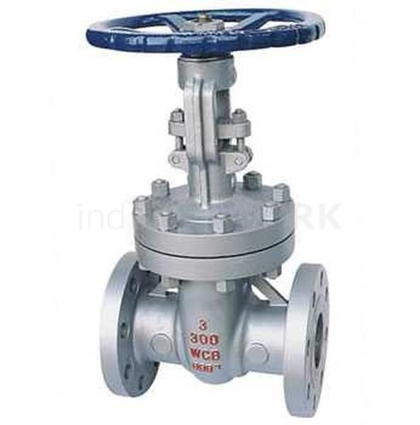 jual gate valve-1