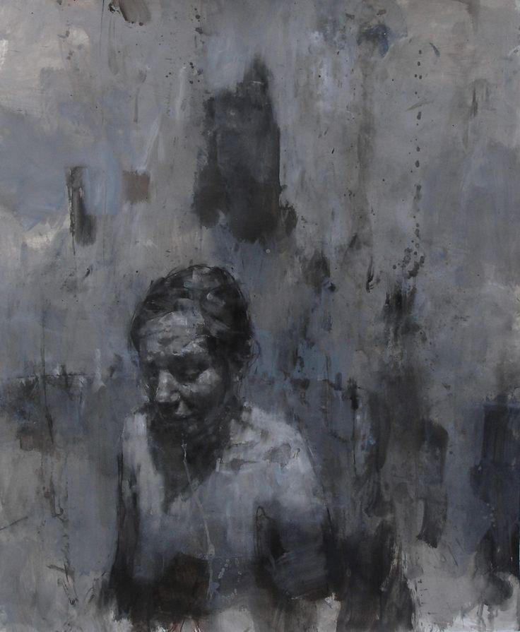Estranged (2004), Sophie Jodoin