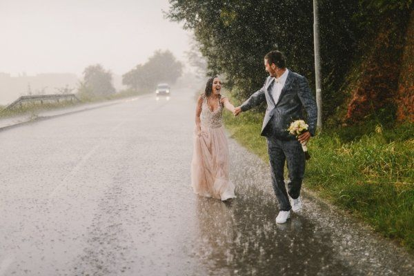 10 Common Destination Wedding Mistakes With Images Wedding