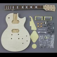 BargainMusician.com - Warehouse Direct DIY Guitar & Bass Kits, Finished Guitars and Basses - DIY Guitar Kits