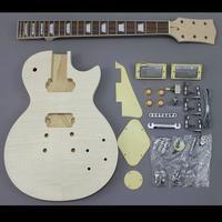 BargainMusician.com - Warehouse Direct DIY Guitar & Bass Kits, Finished Guitars and Basses - DIY Guitar Kits