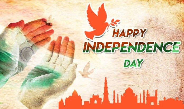 Essay on #IndiaIndependenceDay #August15 for School Students in English #indian