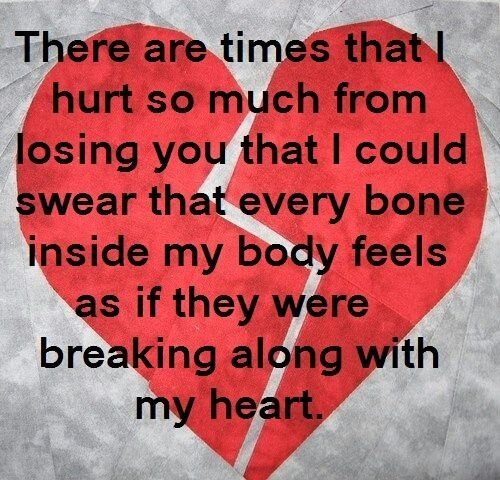 Sad Quotes About Depression: Only Best 25+ Ideas About Loss Of Child On Pinterest