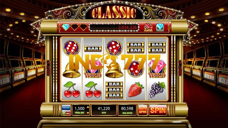 Slotica casino no deposit fee