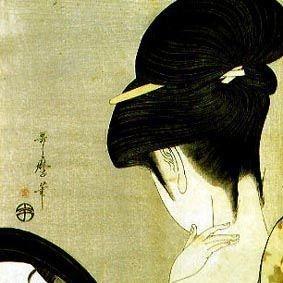 girl-powdering-her-neck-analysis-fingering-adult-women