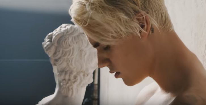Watch: Justin Bieber Company (Official Video)