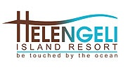 Welcome to Helengeli Island Resort