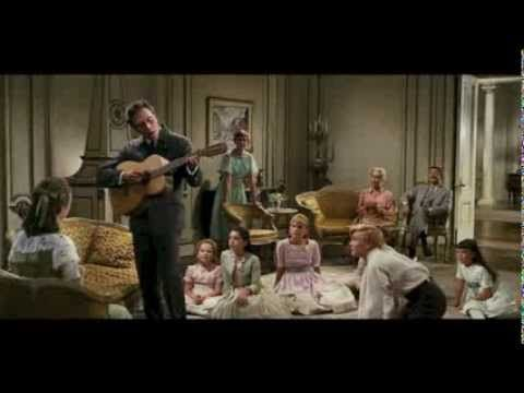 1000+ ideas about Edelweiss Song on Pinterest | Sound Of Music, My ...