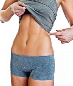 The Must-Do Move for Stomach Definition