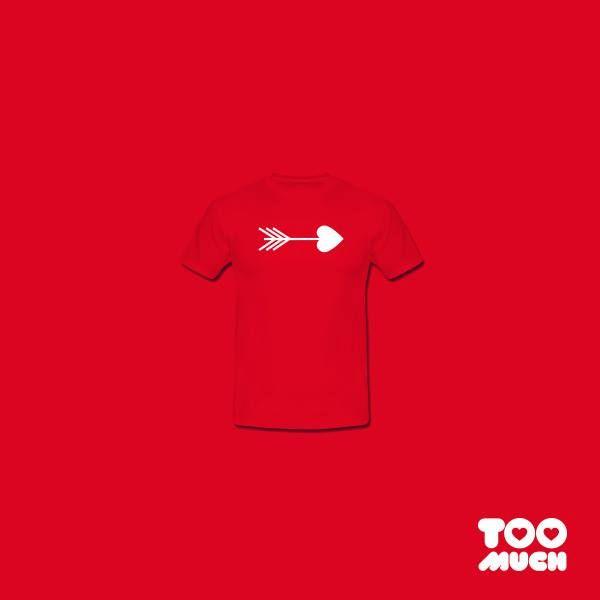 #lover #Tshirt