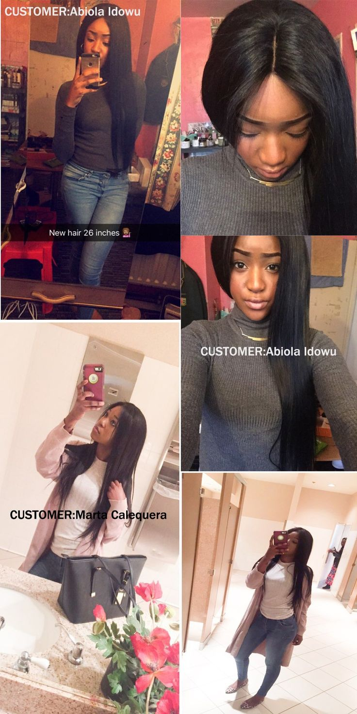 8A Grade Wavy Quick Bob Full Lace Human Hair Wigs For Black Girls 150 Density Glueless Brazilian Lace Entrance Human Hair Wigs