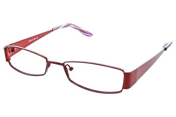Cheap Reading Glasses Cherries