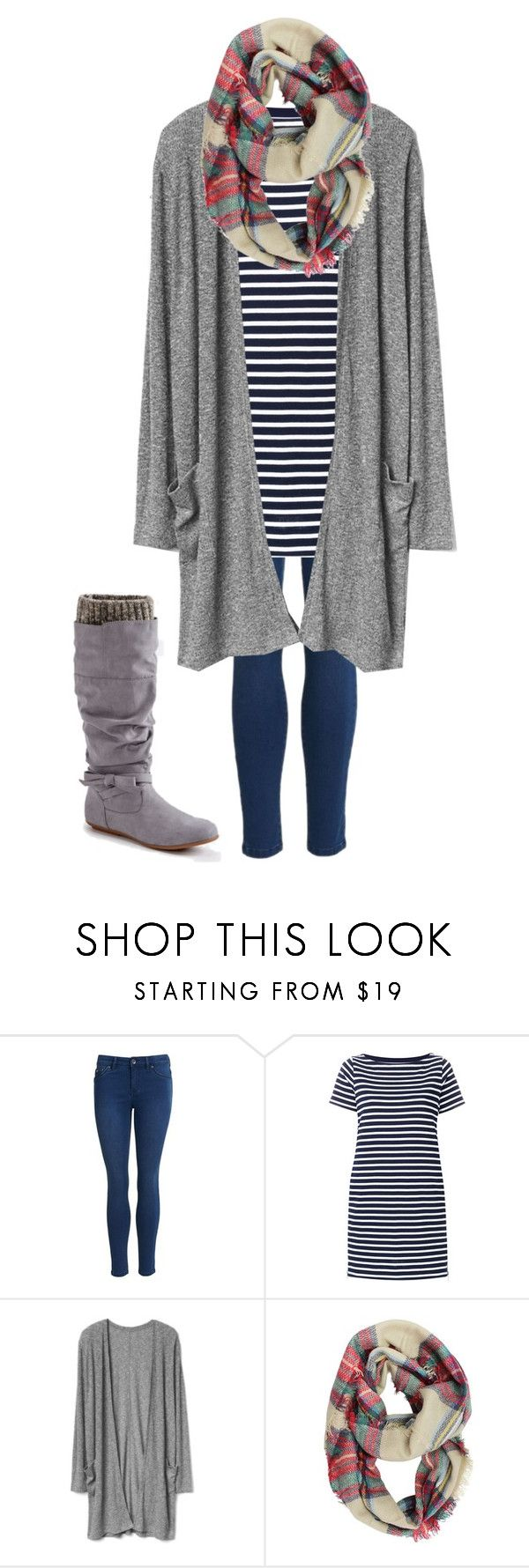 """my New Year's Eve outfit"" by browneyedbeautiful ❤ liked on Polyvore featuring Superdry, Sacai and JustFab"