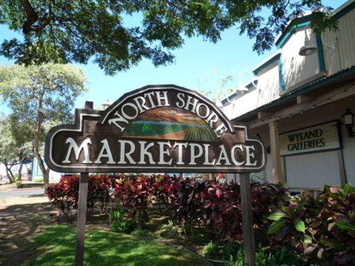 【ハワイ】効率よく買い物しよう!オアフ島のおすすめショッピングセンター5選