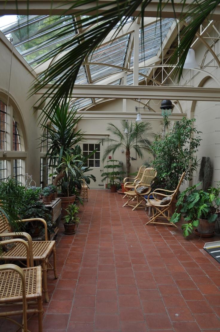 110 best winter gardens jardins d u0027hiver images on pinterest