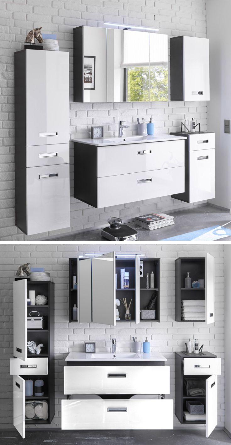 Bega Badezimmer Manhattan Mobel Letz Ihr Online Shop Badezimmer Online Mobel Badezimmer M