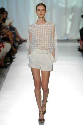The Best Of New York Fashion Week     #fashion #news #newyork #nyc #fashionweek #nyfw