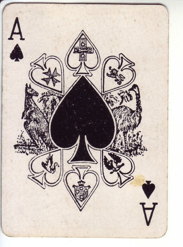 how to play spades with jokers