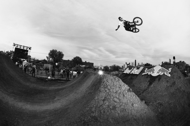 corey bohan.: Dirt Jumping Events, Jumping Parks, Bmx Dirt Jumping, One Of A Kind Dirt Jumping, Dirt Jumping Contest