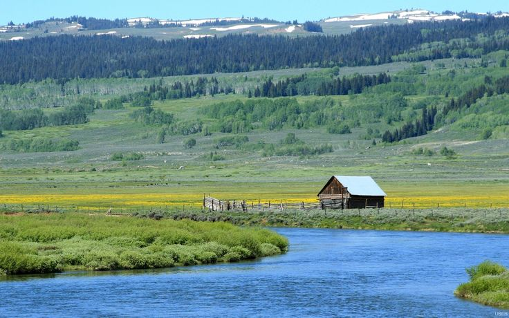 17 best images about places green river wy on for Green valley lake fishing
