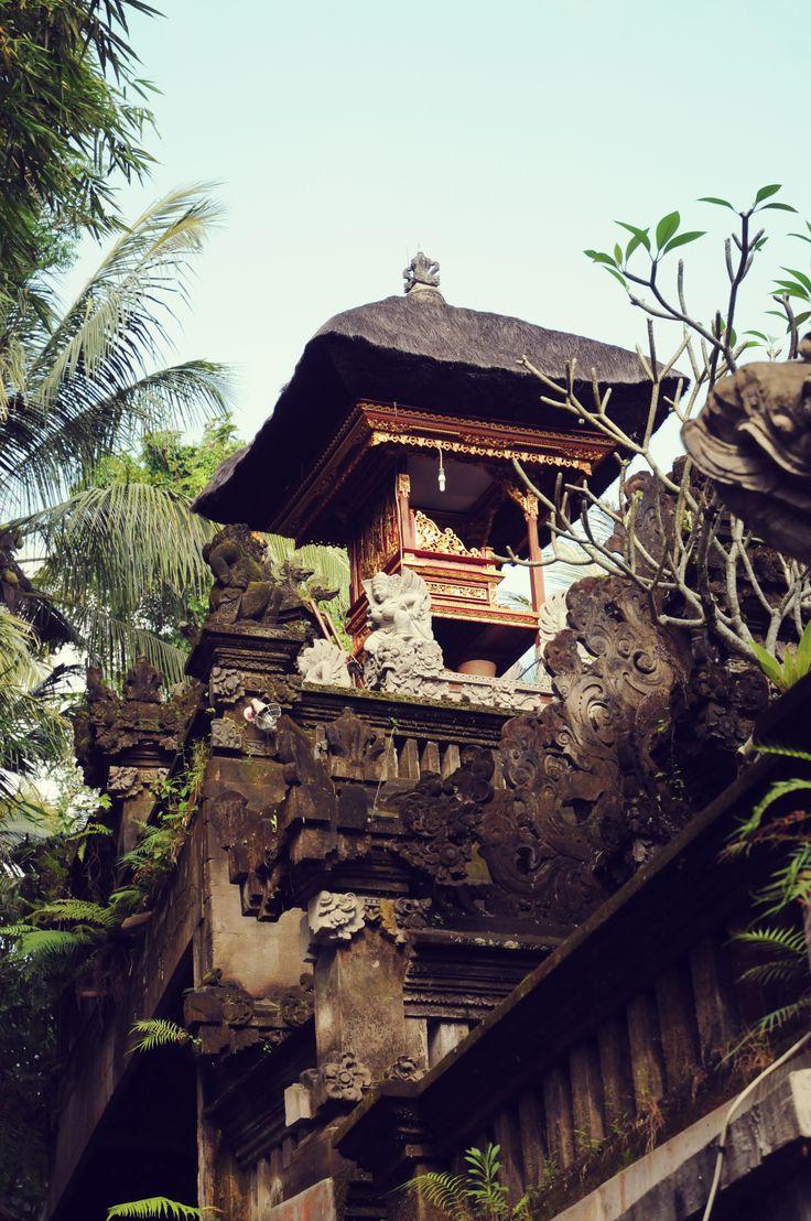 #bali #travel #indonesia #2013