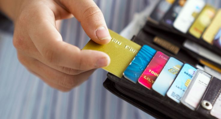 The various banks in Malaysia offer the different credit card categories. Each credit card has its own features and benefits. To read more, click the post.