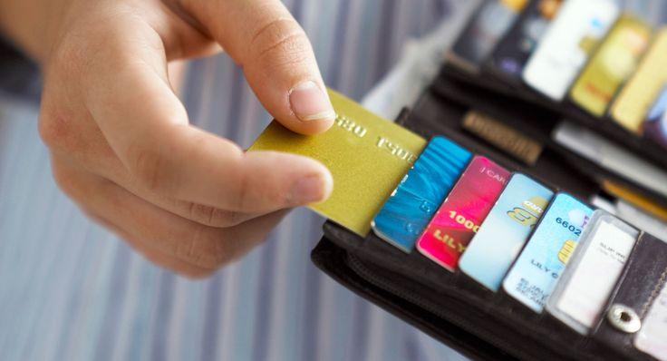 Cara Membuat Kartu Kredit Maybank dan Keunggulan Didalamnya