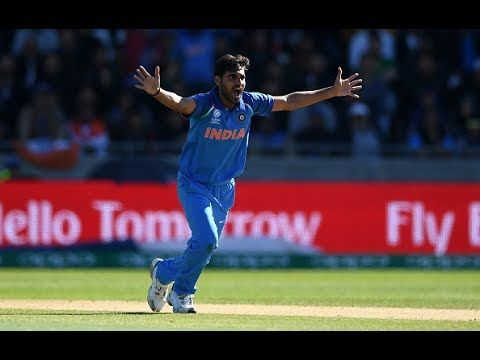 Star Sports Live || India vs South Africa Live score  Streaming || ICC C...