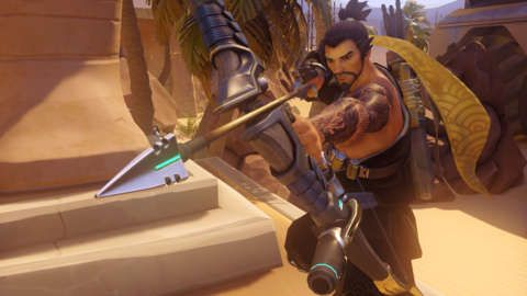Blizzard Black Friday 2017 Sport Sale: Overwatch, WoW, And Extra Discounted On PC