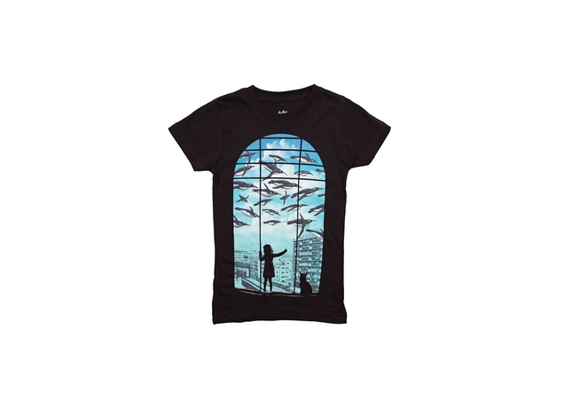 """Off The Beaten Track "" - Threadless.com - Best t-shirts in the world: To My, Beaten Track, T Shirts"