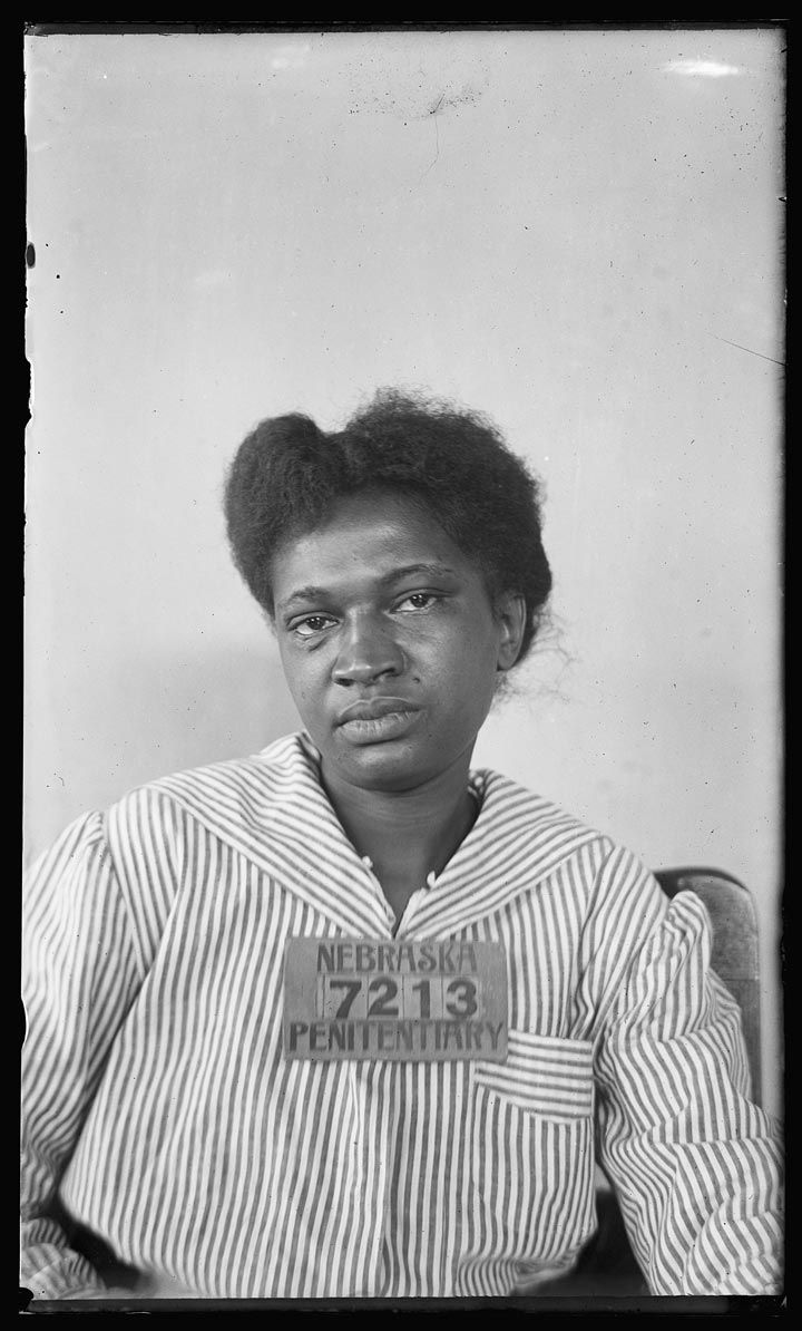The vintage mugshots of shoplifters bank robbers and murderers from - 139 Best Old Mug Shots Images On Pinterest Mug Shots Vintage Photos And Vintage Portrait