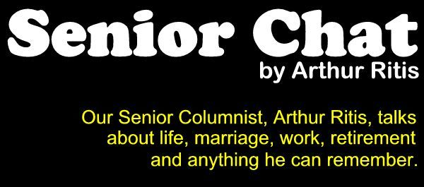 Over the Hill, Getting Old, Senior Citizen Humor - Old age jokes cartoons and…