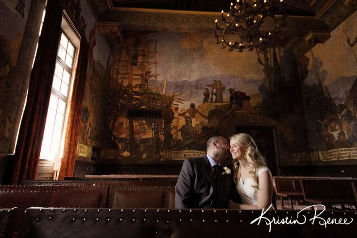 17 best images about santa barbara courthouse weddings by for Mural room santa barbara
