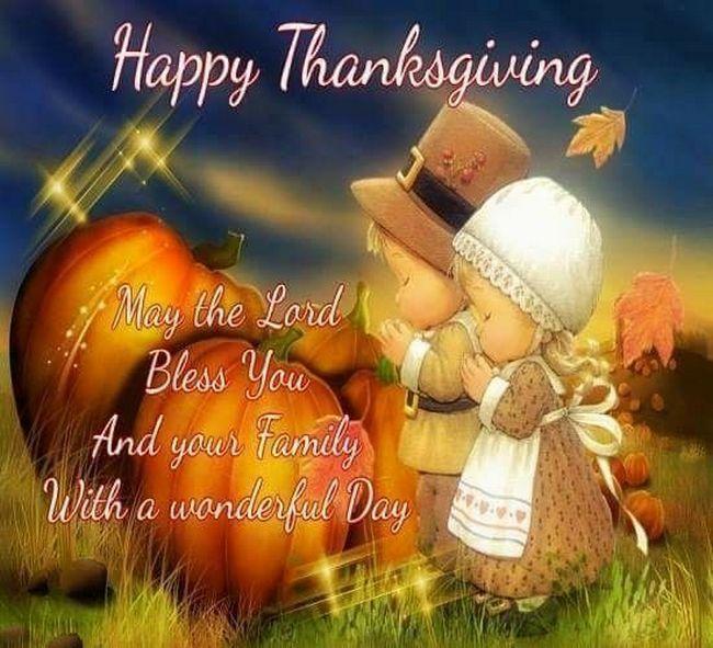 50 Beautiful Thanksgiving Greeting Ideas Beautiful Eat Greeting In 2020 Happy Thanksgiving Day Happy Thanksgiving Images Thanksgiving Greetings