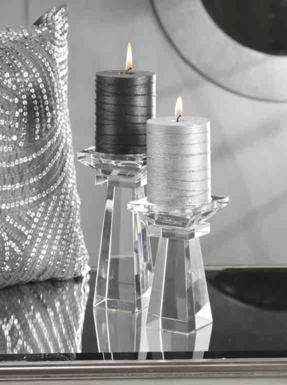 Best 25  Silver living room ideas on Pinterest Silver and Black Candles. Black And Silver Living Room. Home Design Ideas