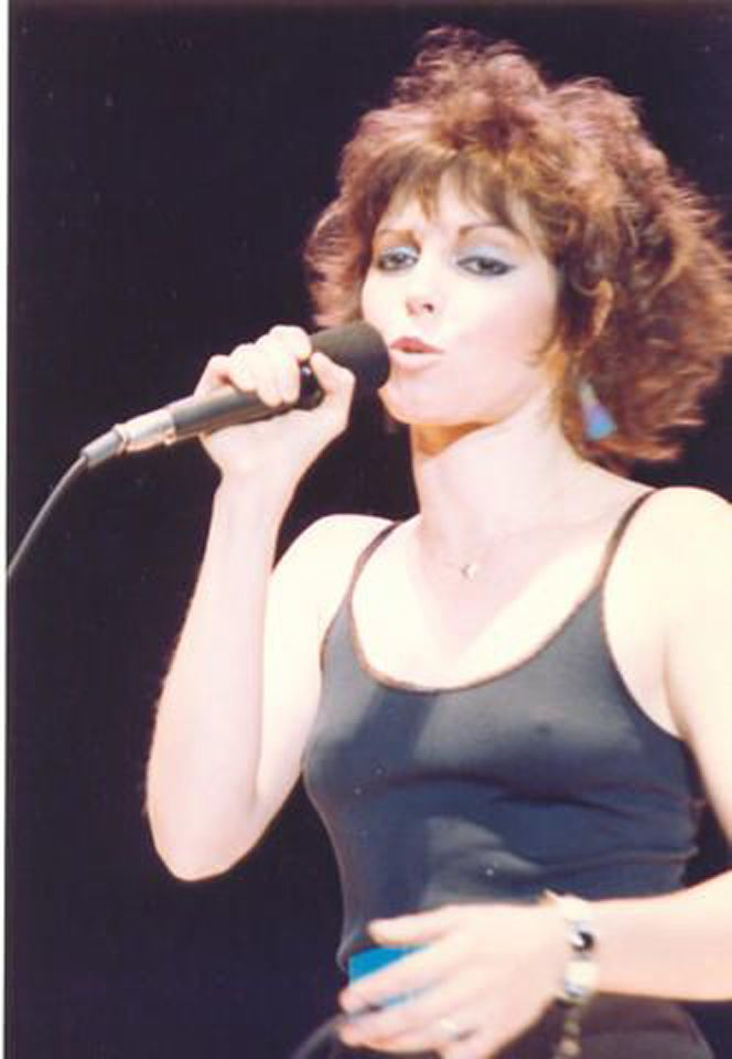pat benatar a collection of entertainment ideas to try late pat benatar and anxiety