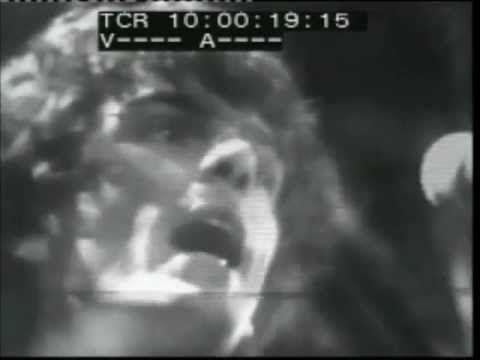 """Pink Floyd (Syd Barrett) - """"See Emily Play"""" (1967)"""