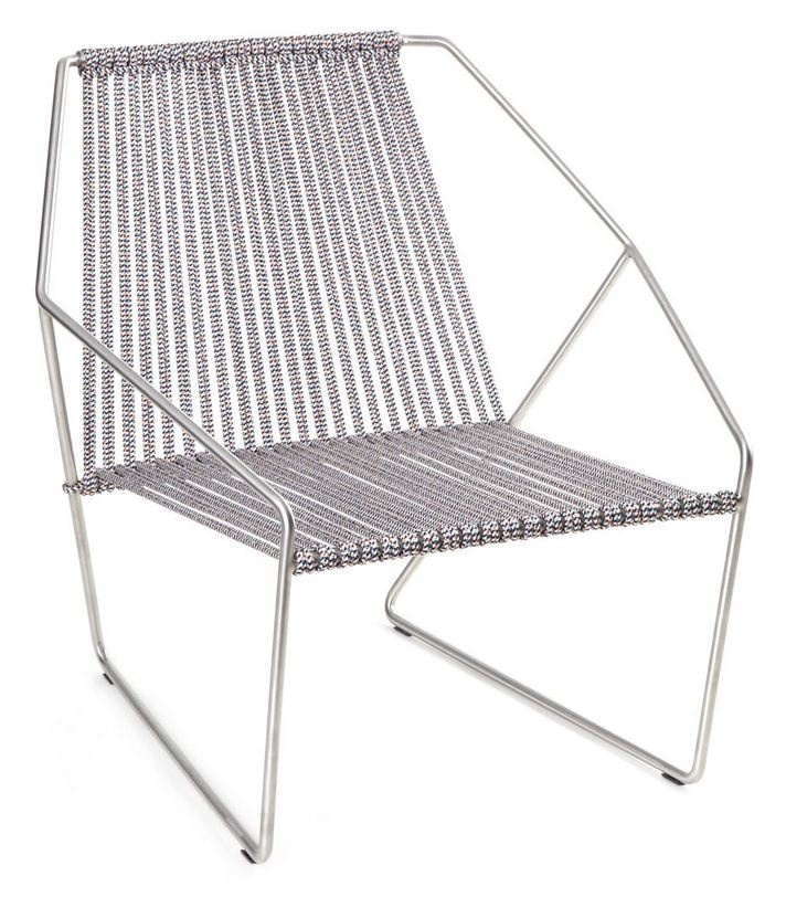 Missoni Home Cordula Easy Chair: Rediff Shopping Images On Pinterest